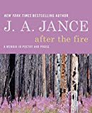 After the Fire (0062293974) by Jance, J. A.