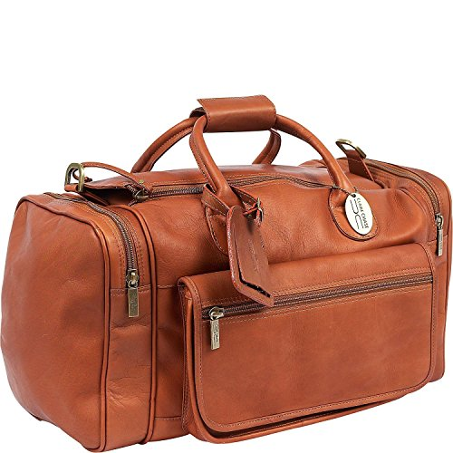 Claire-Chase-Classic-Sports-Valise