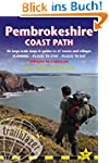 Pembrokeshire Coast Path: Amroth to C...