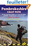Pembrokeshire Coast Path: British Wal...