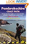 Pembrokeshire Coast Path, 4th: Britis...