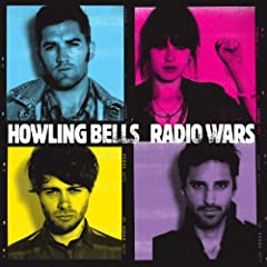 Radio Wars: Special Edition
