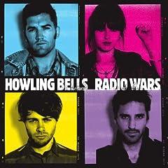 Radio Wars: Special Edition