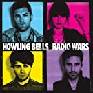 Radio Wars (Limited Edition)