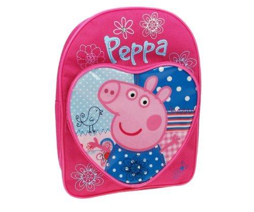 peppa-pig-patchwork-backpack-with-adjustable-backstraps