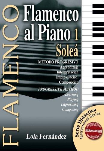 flamenco-al-piano-1-solea-metodo-progresivo-progressive-method-libro-de-partituras-score-book-flamen