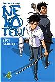 echange, troc Yuji Iwahara - Nekoten !, Tome 4 :