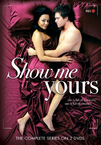 Show Me Yours: Complete Series [DVD] [2004] [Region 1] [US Import] [NTSC]