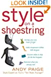 Style on a Shoestring: Develop Your C...