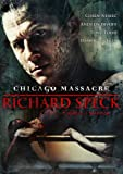 Chicago Massacre: Richard Speck [Import]