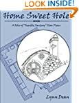 Home Sweet Hole: A Folio of Feasible...