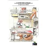 Estes Animais... N�o Querem Comer! (O livro dos animais 2) (Portuguese Edition)by J.N. Paquet