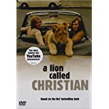 A Lion Called Christian [DVD] [2009]by John Rendall
