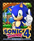 Sonic the Hedgehog 4 Episode 1 [Download]