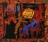 Claim - Not Drowning Waving