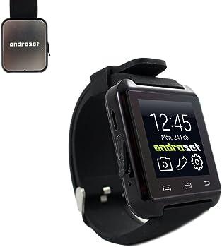 Aandroset Universal Bluetooth Smartwatch