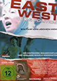 East/West - Sex & Politics ( East West - Sex and Politics ) [ NON-USA FORMAT, PAL, Reg.0 Import - Germany ]