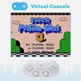 Super Mario Bros. 3  [Online Game Code]
