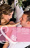 Mistletoe and the Lost Stiletto (Mills & Boon Cherish )