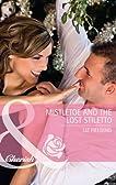 Mistletoe and the Lost Stiletto (Mills & Boon Cherish )