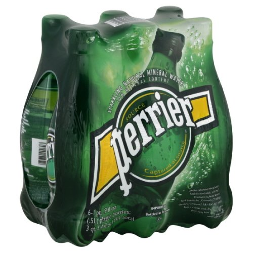 perrier-water-6-pack-169000-ounces-pack-of2