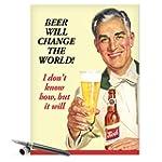 CAJ0183 Jumbo Funny Father's Day Card...