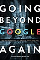 Going Beyond Google Again Front Cover
