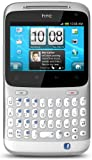 HTC ChaCha Sim Free Mobile Phone