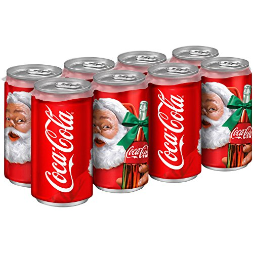 coca-cola-classic-mini-can-75-ounce-8-pack