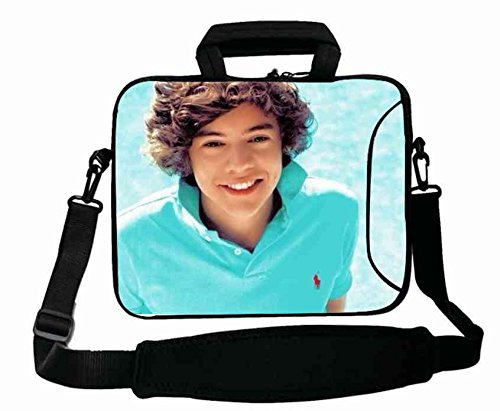 fashionable-designed-harry-styles-shoulder-bag-for-girl-15154156-for-macbook-pro-lenovo-thinkpad-asu