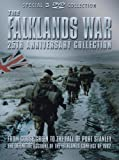 echange, troc The Falklands War - 25th Anniversary Collection [Import anglais]