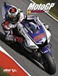 MotoGP Season Review 2012 (Officially...