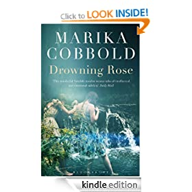 Drowning Rose