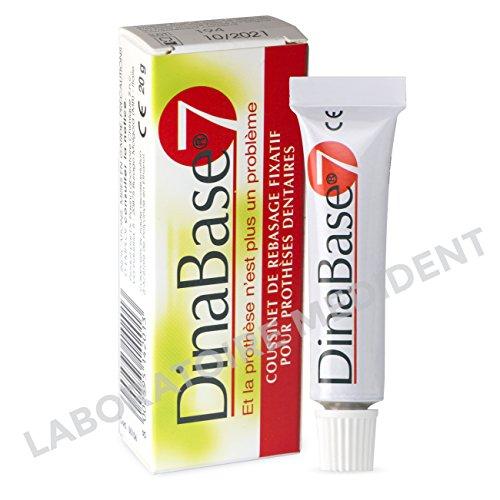 dinabase-7-rebasage-dentaire-version-francaise-nouvelle-presentation