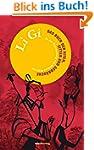 Li Gi: Das Buch der Riten, Sitten und...