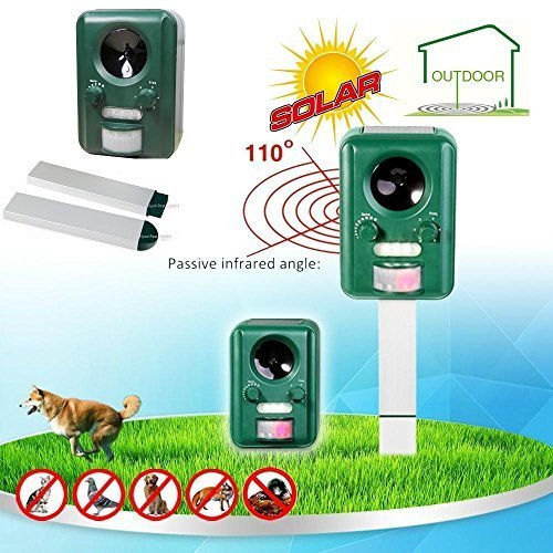 2016-nr1-bestseller-resistant-aux-intemperies-solaire-rechargeable-a-piles-ultrachat-sonic-fox-antin