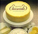 img - for The joy of cheesecake book / textbook / text book