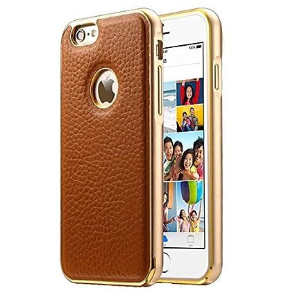 Generic Smartphone Cases Generic Smartphone Case