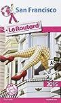 Guide du Routard San Francisco 2015