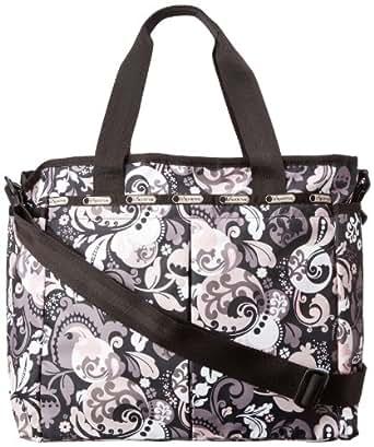 LeSportsac Ryan Baby Bag,Splendid,One Size