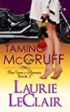 Taming McGruff (Book 3, Once Upon A Romance Series)