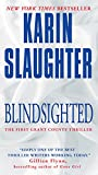 Acquista Blindsighted (Grant County) [Edizione Kindle]