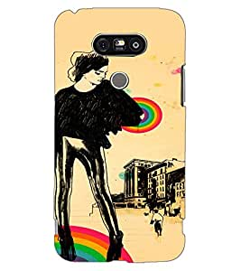 Axes Premium Designer Back Cover for Coolpad Max (-d1360