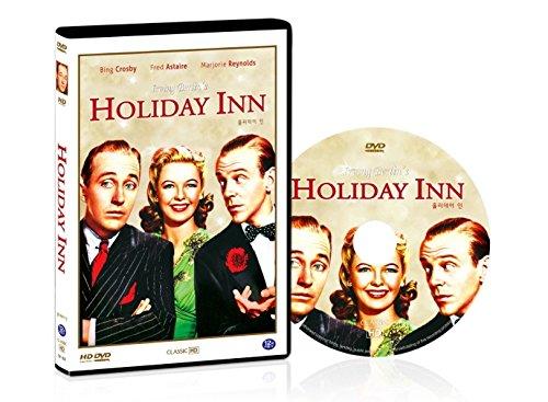 holiday-inn-region-code-all