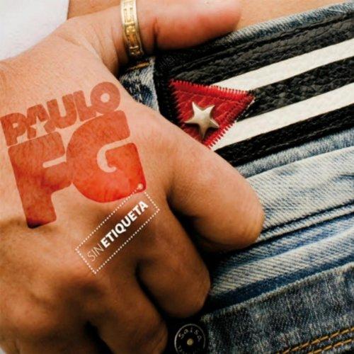 Mi Filosofía - Paulo FG