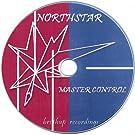 Master Control [Explicit]