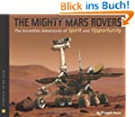 Mighty Mars Rovers: The Incredible Ad...