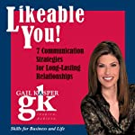 Likeable You | Gail Kasper