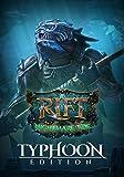 RIFT: Typhoon Edition [Download]