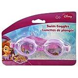 Sofia The First 1pk Splash Goggles